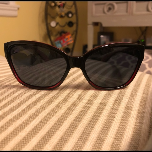 72e26436ebd Costa Accessories - Costa Del Mar Sunglasses - great condition!